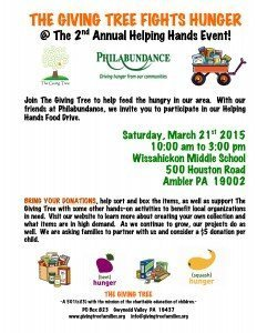 Microsoft Word - hh 2015 flyer food drive.docx
