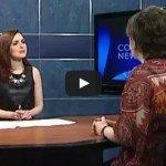 Comcast Newsmakers: Kids Volunteering