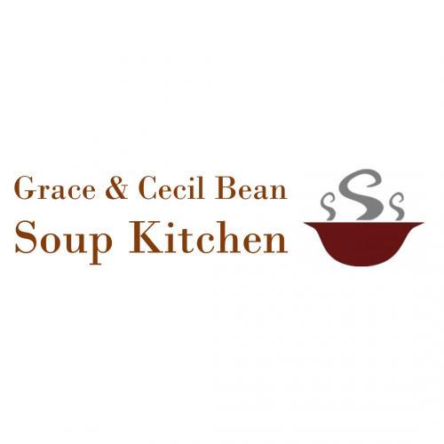 Grace & Cecil Bean
