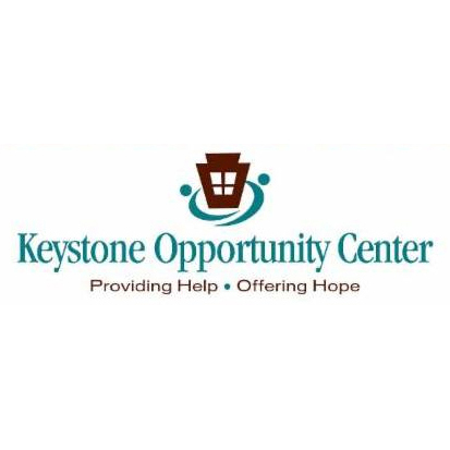 Keystone Opportunity Center logo