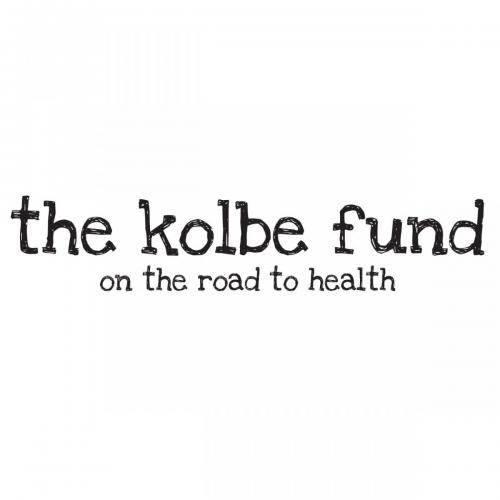 Kolbe Fund Logo