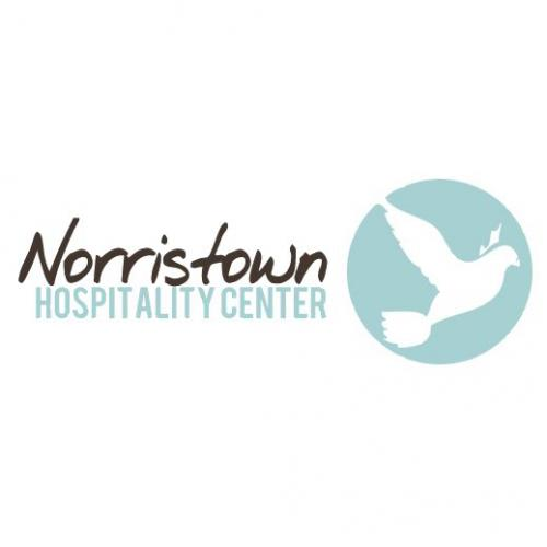 Norristown Ministries Hosp Ctr