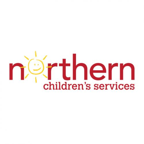 Northern Childrens Services logo
