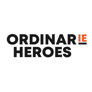 Ordinarie Heroes