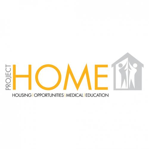 Project HOME_New Logo_February13_Original_DO NOT EDIT