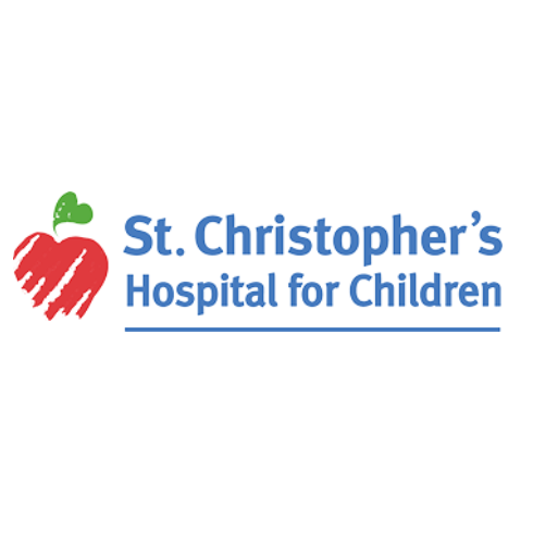 St Chris Hospital