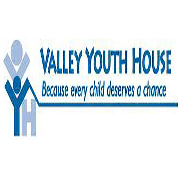 Valley Youth House logo