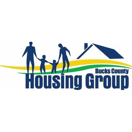 bucks co housing group